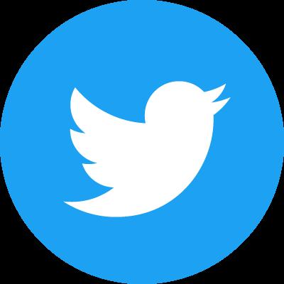 Share (twitter)